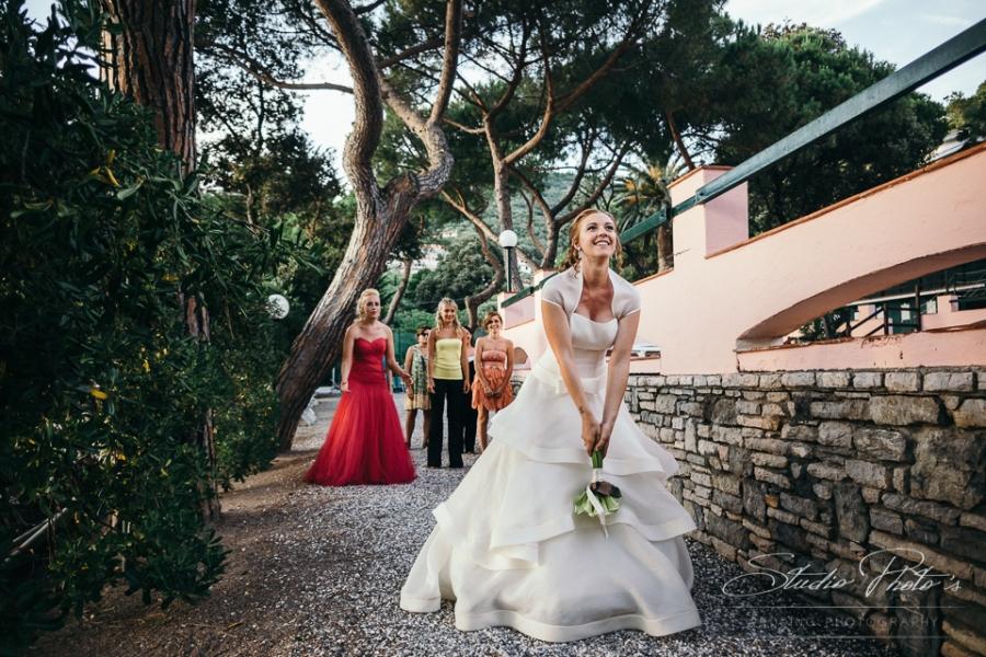 eleonora_andrea_wedding_156