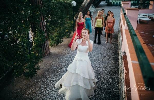 eleonora_andrea_wedding_157