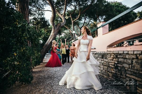 eleonora_andrea_wedding_158