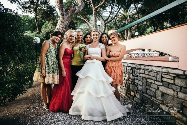 eleonora_andrea_wedding_159