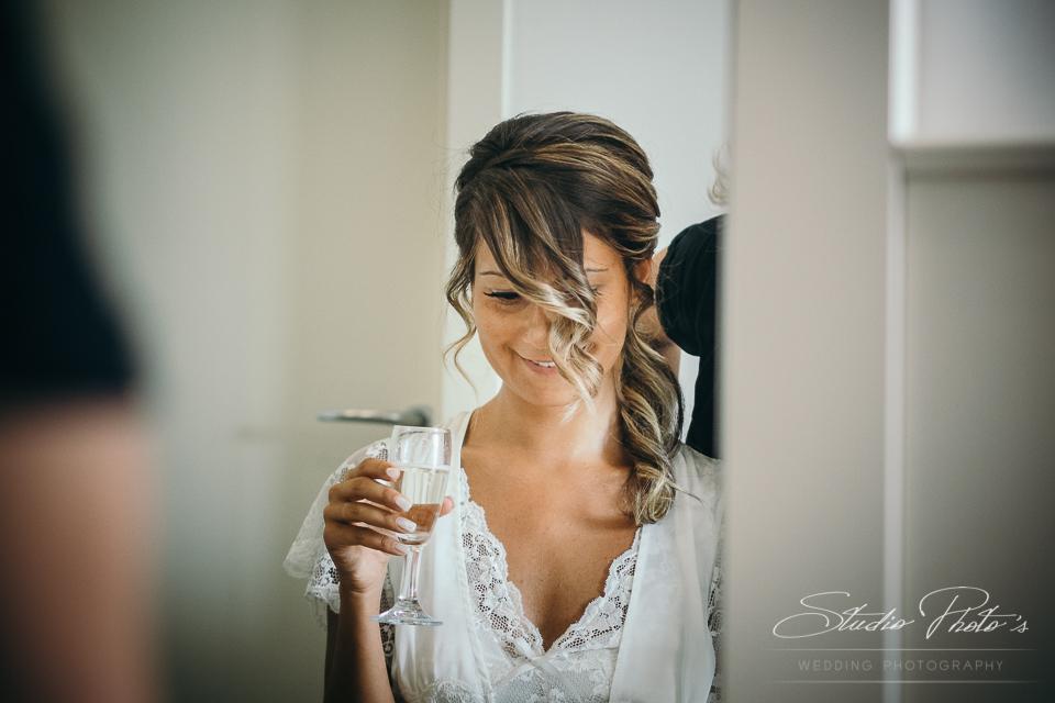 eleonora_cristian_engagement_0010