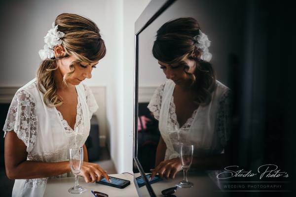 eleonora_cristian_engagement_0017