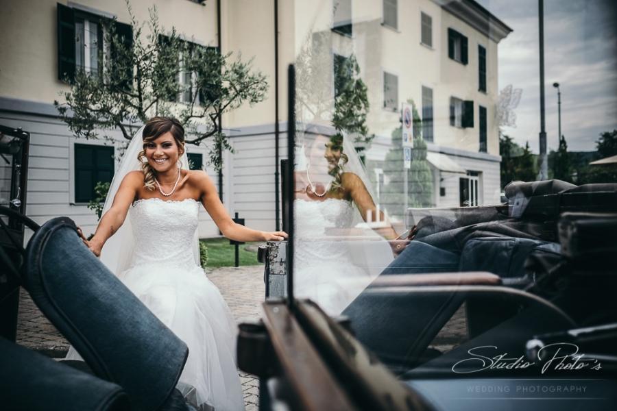 eleonora_cristian_engagement_0069