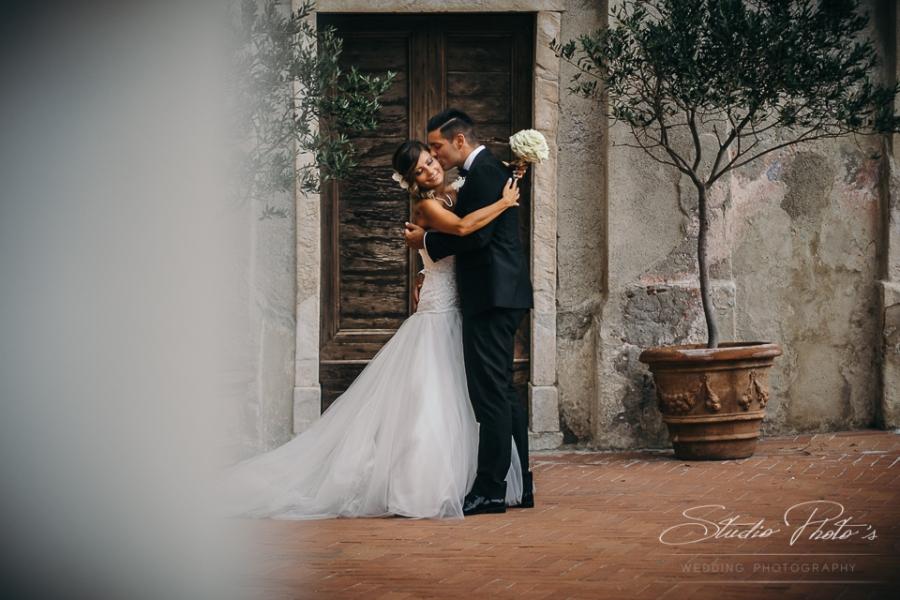 eleonora_cristian_engagement_0124