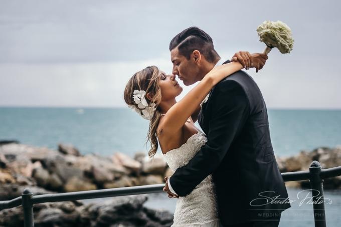 eleonora_cristian_engagement_0140