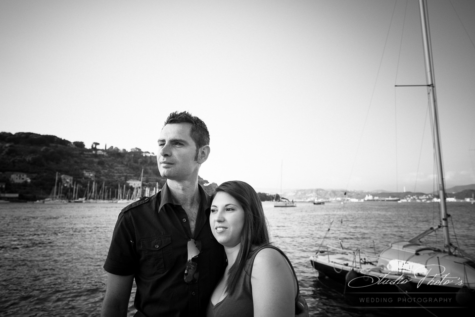 federica_francesco_engagement_0004