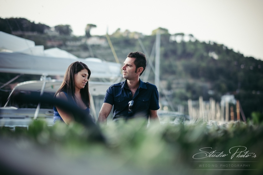 federica_francesco_engagement_0005
