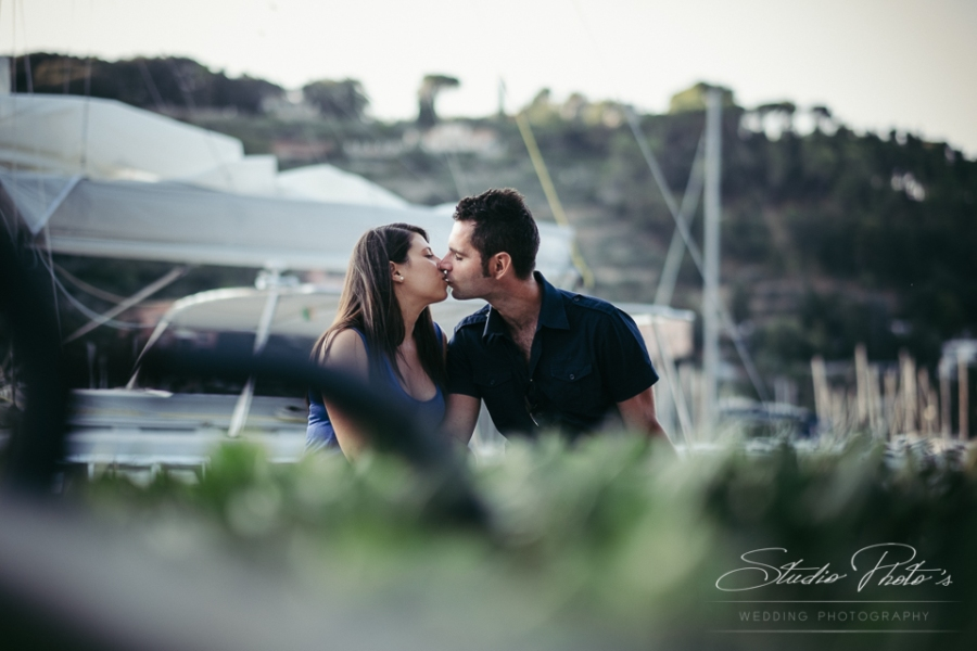 federica_francesco_engagement_0006