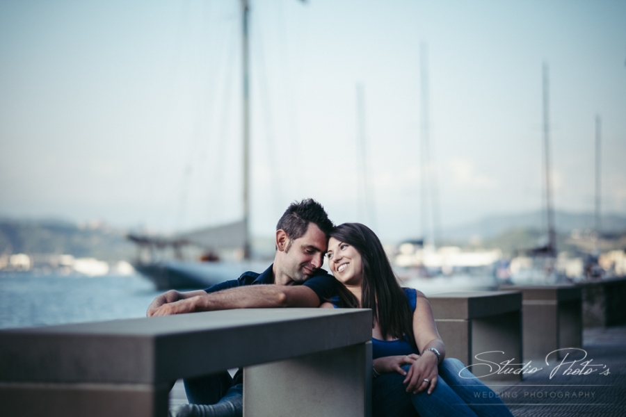 federica_francesco_engagement_0010