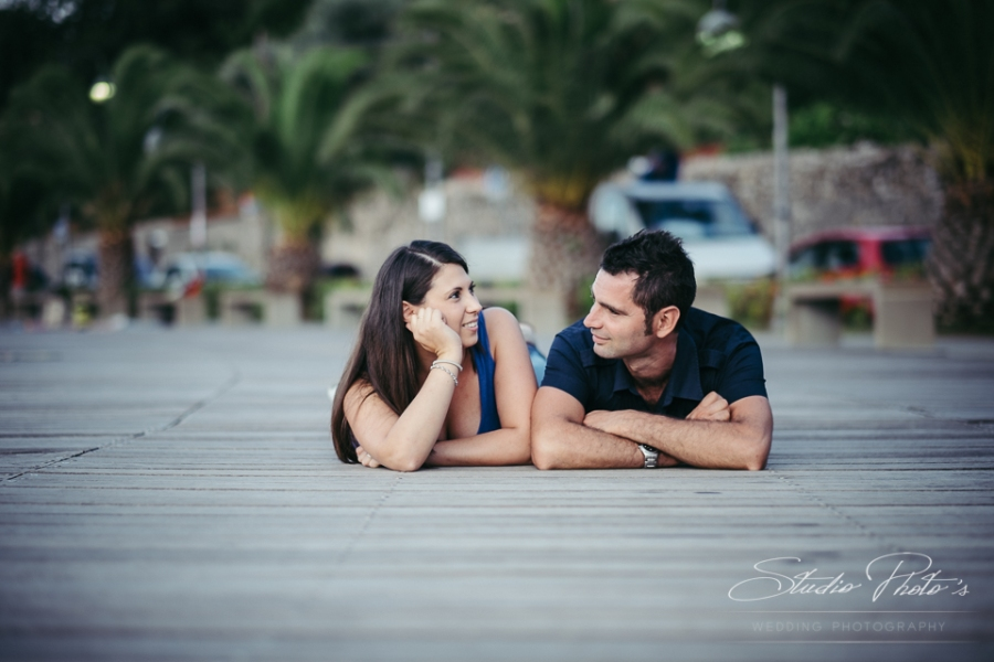 federica_francesco_engagement_0012