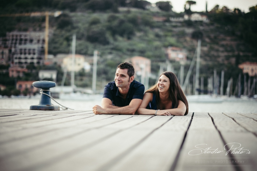 federica_francesco_engagement_0015
