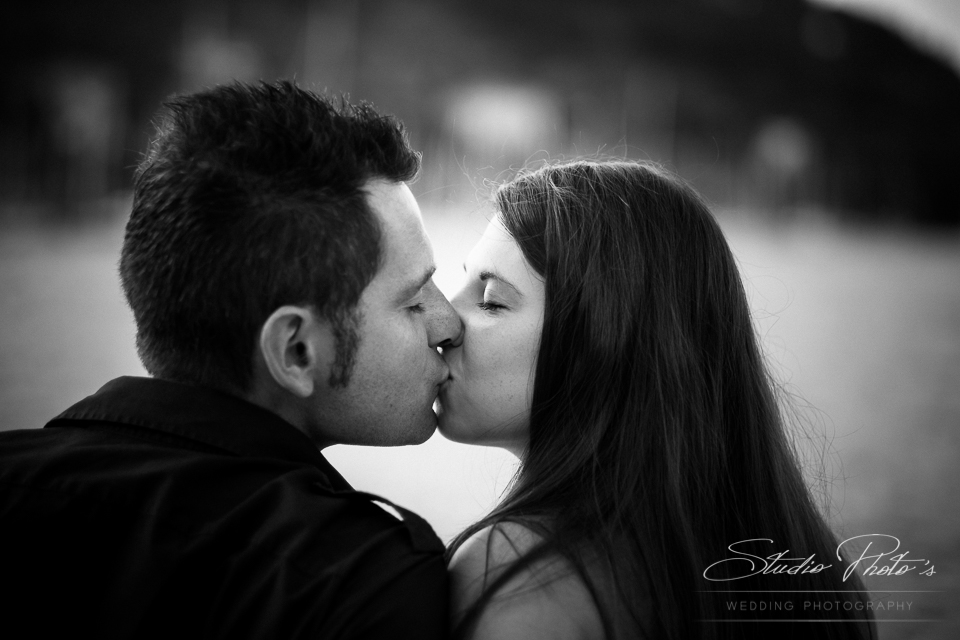 federica_francesco_engagement_0019