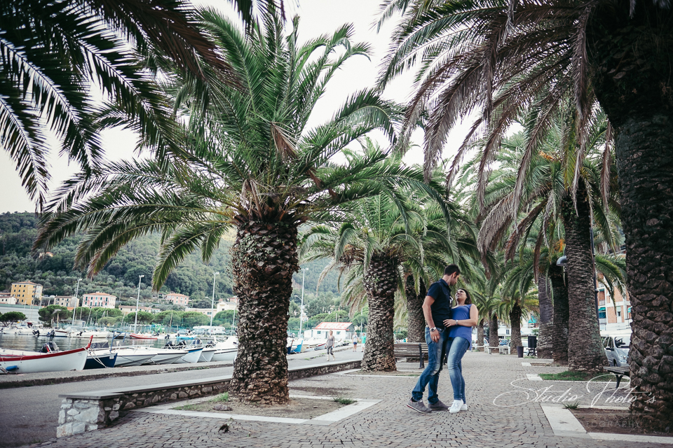federica_francesco_engagement_0022