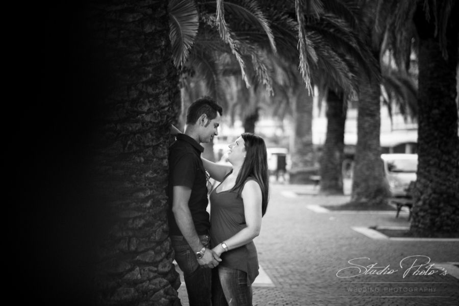 federica_francesco_engagement_0024