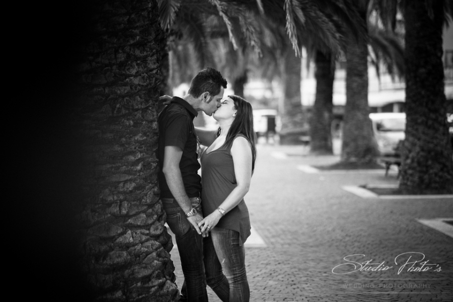 federica_francesco_engagement_0025