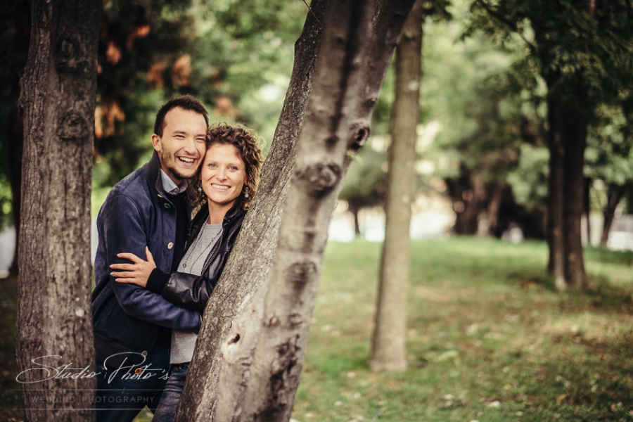 martina_alessandro_engagement_0013