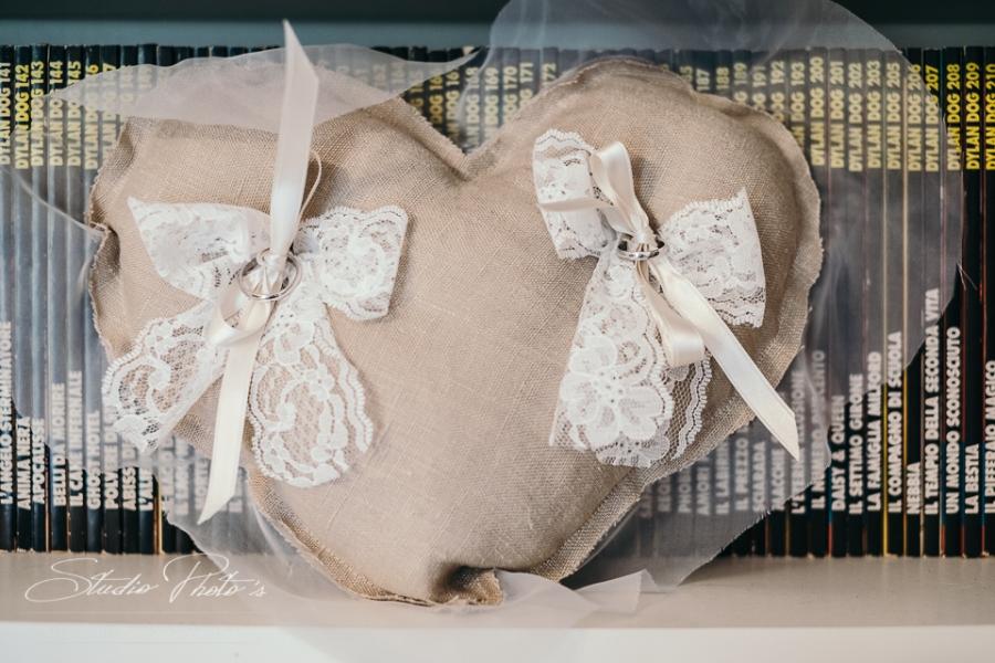 alessandra_tiziano_wedding_002