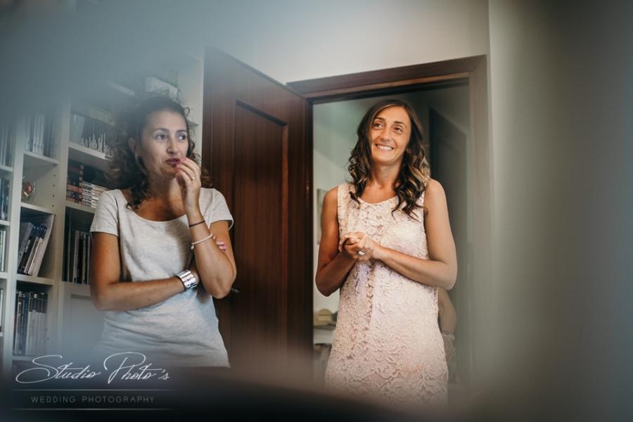 alessandra_tiziano_wedding_009