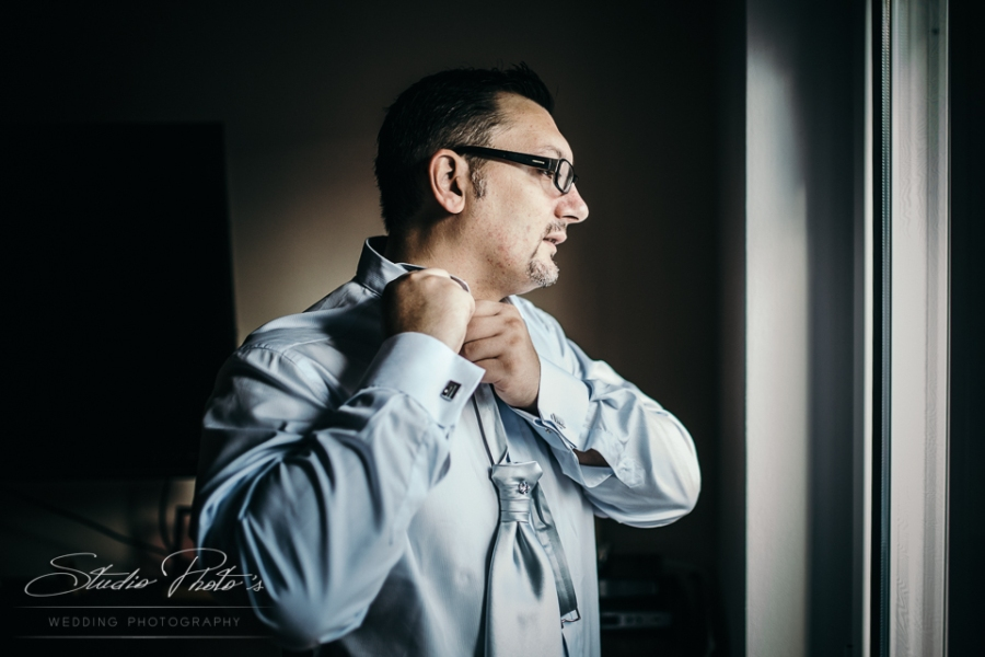alessandra_tiziano_wedding_012