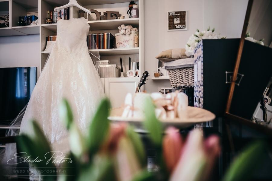 alessandra_tiziano_wedding_015