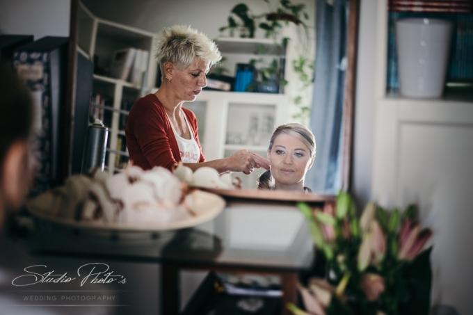 alessandra_tiziano_wedding_016