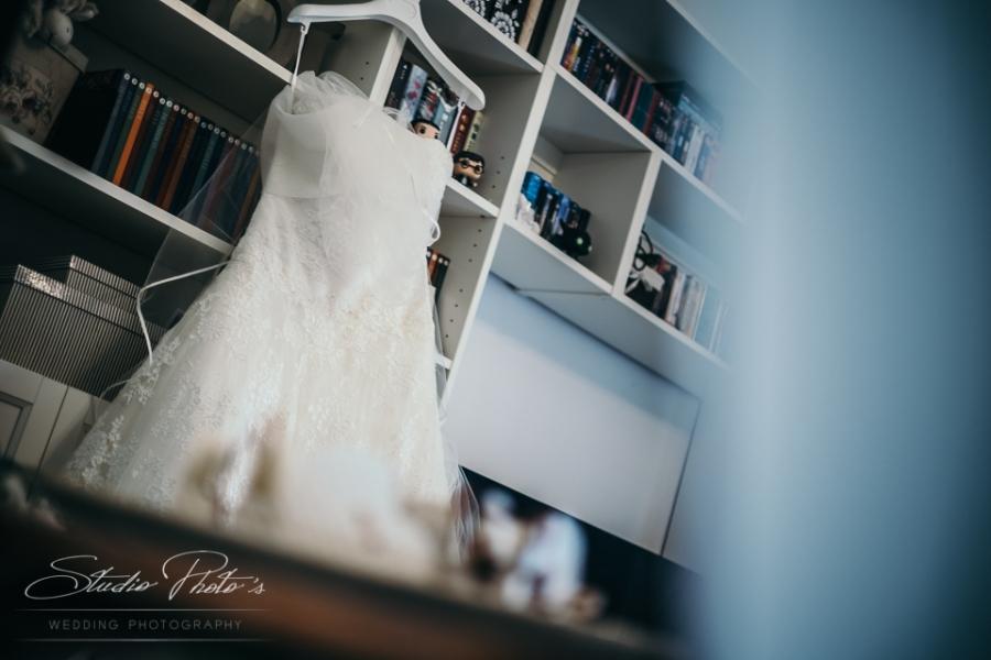 alessandra_tiziano_wedding_020