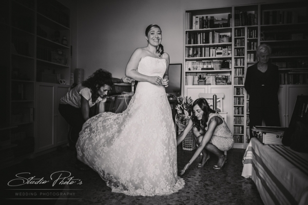 alessandra_tiziano_wedding_021