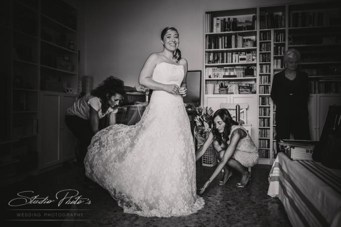 alessandra_tiziano_wedding_021