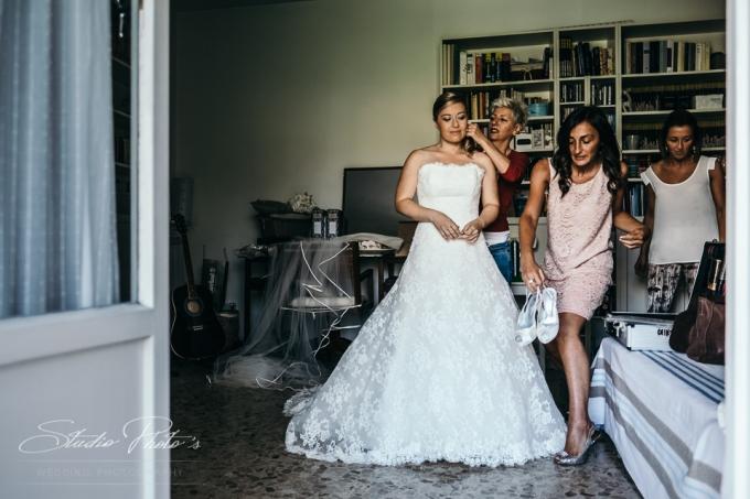 alessandra_tiziano_wedding_023