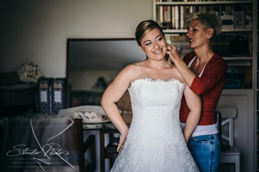 alessandra_tiziano_wedding_024