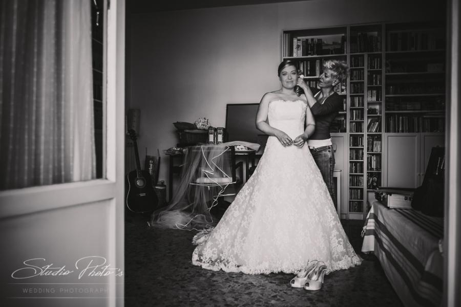 alessandra_tiziano_wedding_025