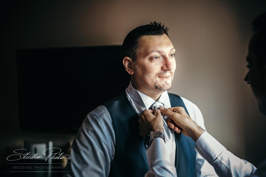 alessandra_tiziano_wedding_029
