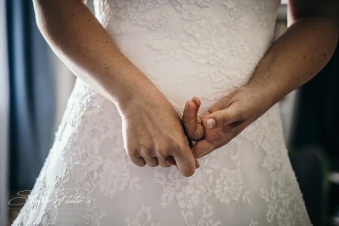 alessandra_tiziano_wedding_032