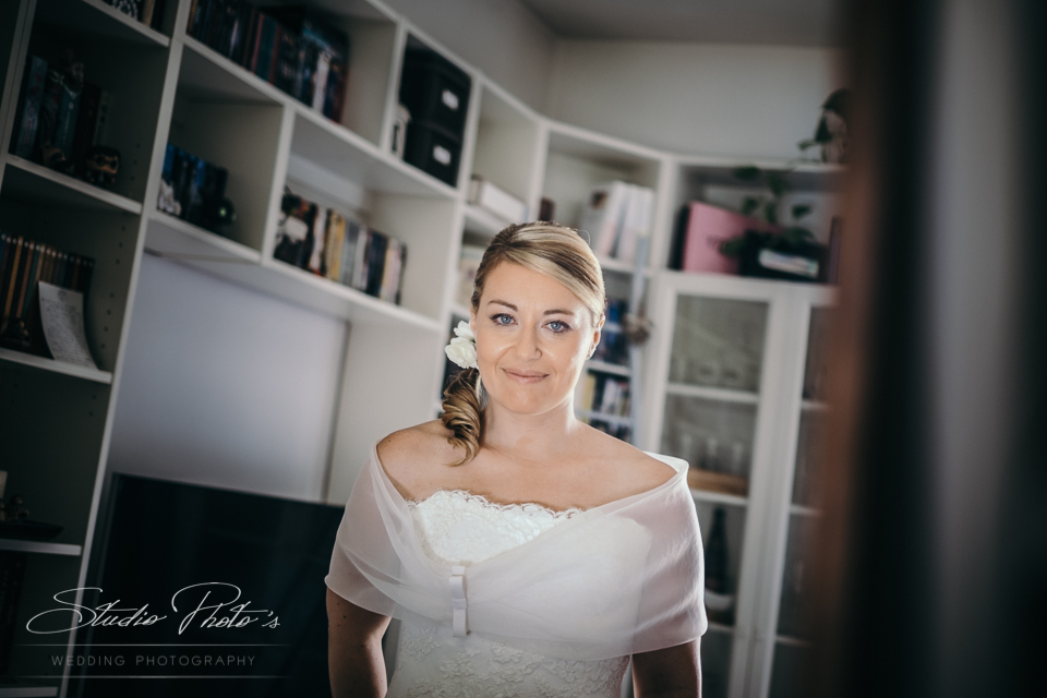 alessandra_tiziano_wedding_033