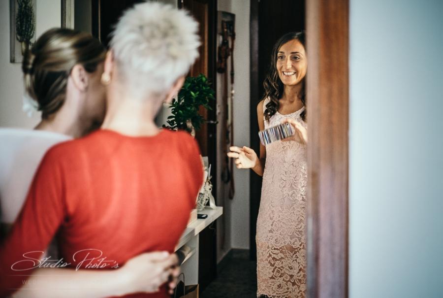 alessandra_tiziano_wedding_035