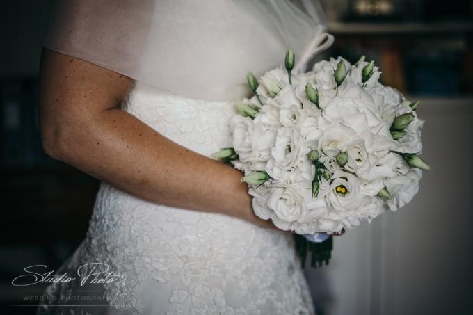 alessandra_tiziano_wedding_039