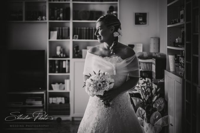 alessandra_tiziano_wedding_040