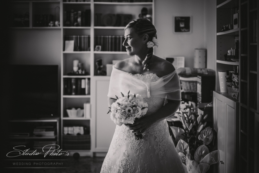 alessandra_tiziano_wedding_040