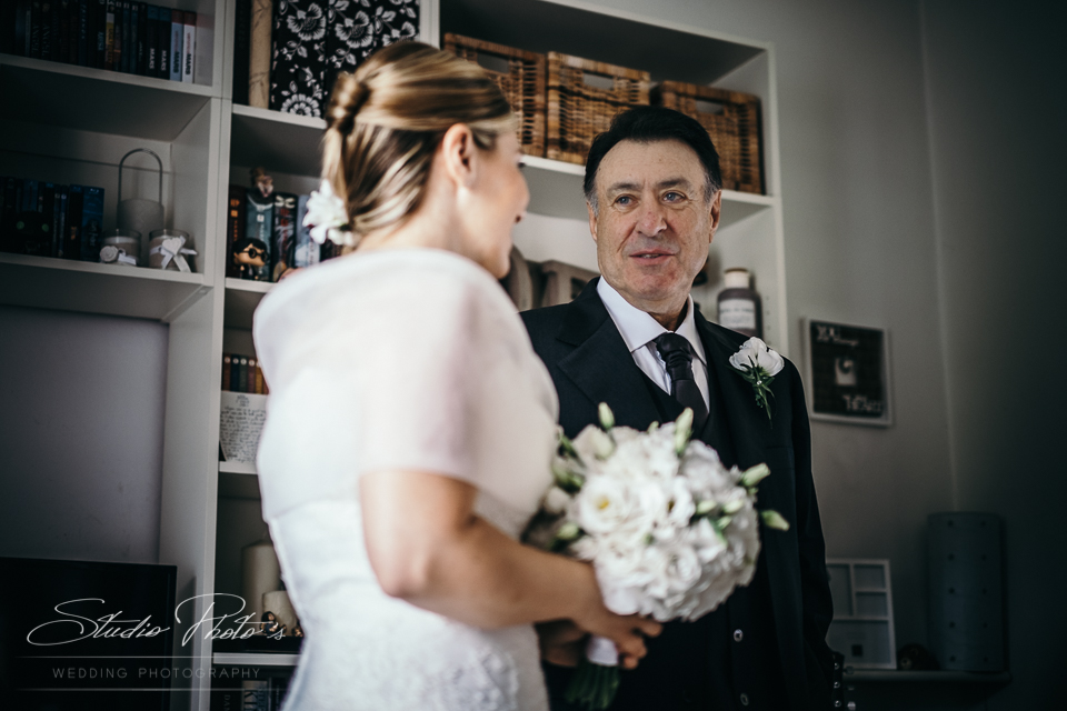 alessandra_tiziano_wedding_041