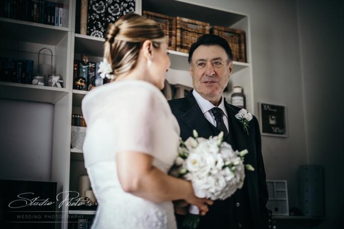 alessandra_tiziano_wedding_041