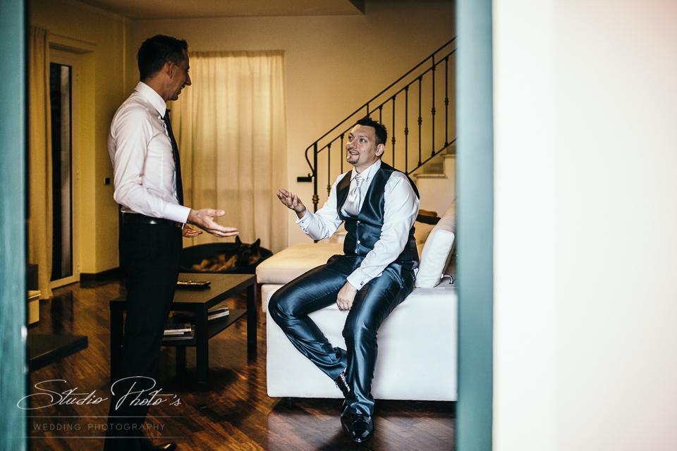 alessandra_tiziano_wedding_043