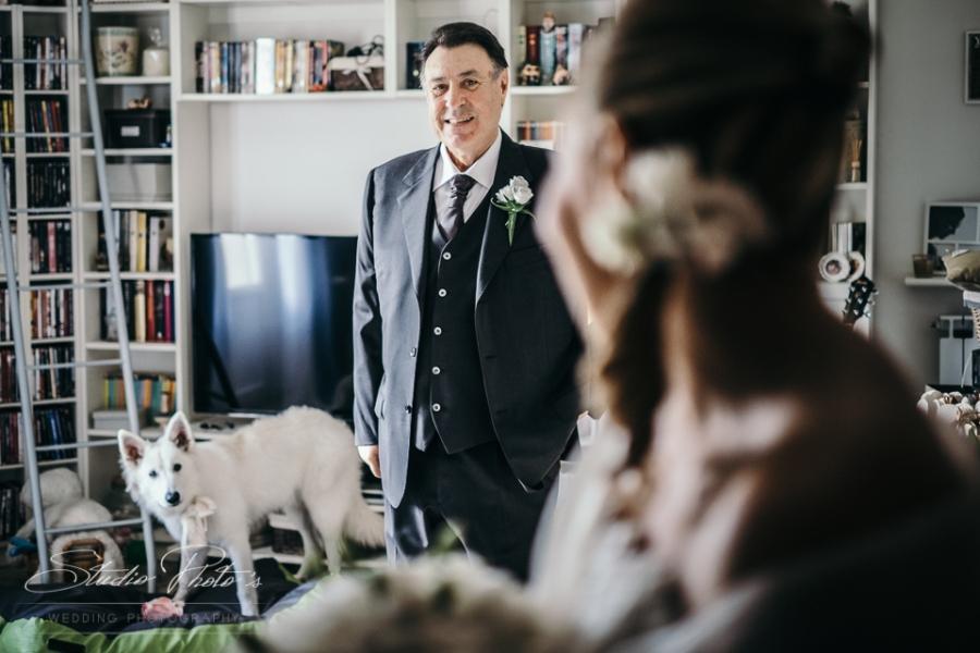 alessandra_tiziano_wedding_044