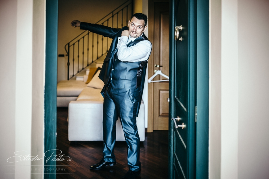 alessandra_tiziano_wedding_045