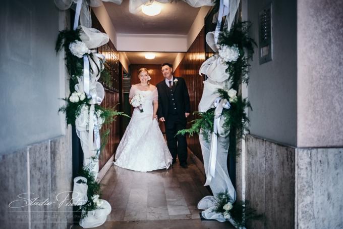 alessandra_tiziano_wedding_047