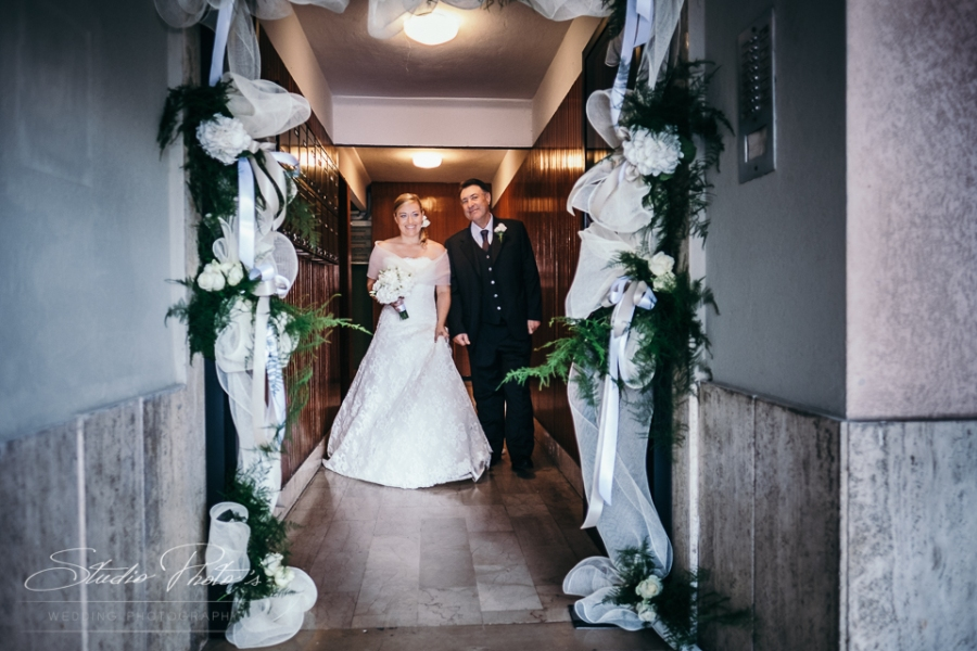 alessandra_tiziano_wedding_047