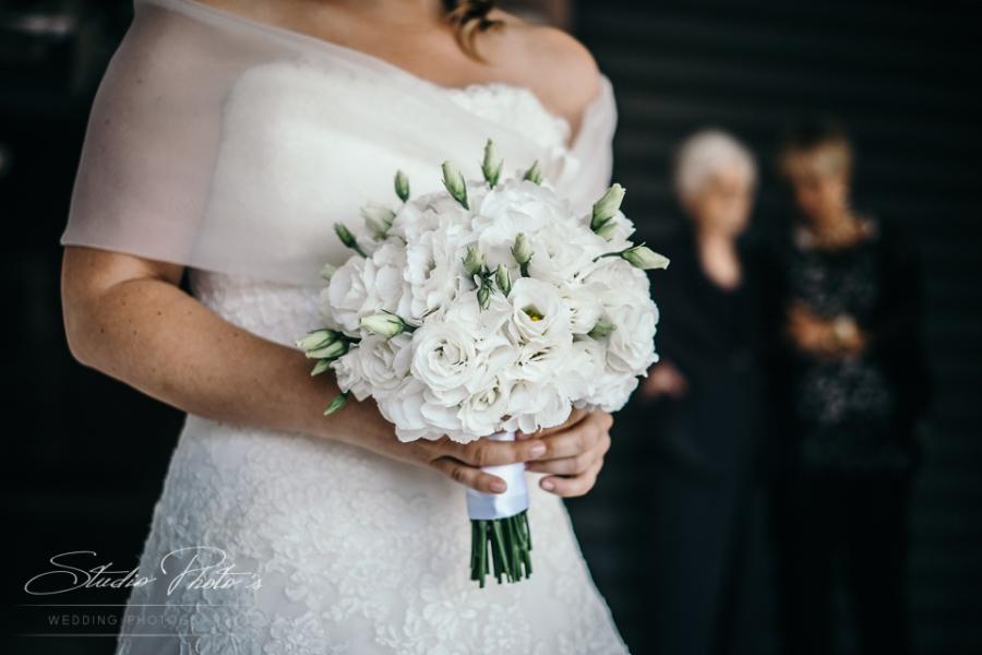 alessandra_tiziano_wedding_048