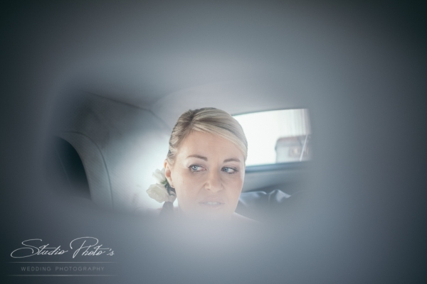 alessandra_tiziano_wedding_049