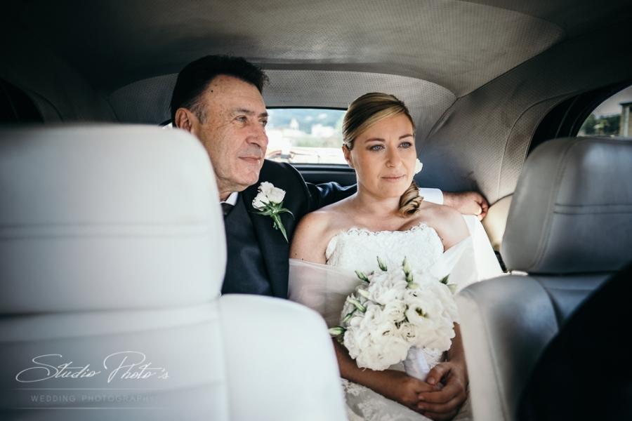 alessandra_tiziano_wedding_050