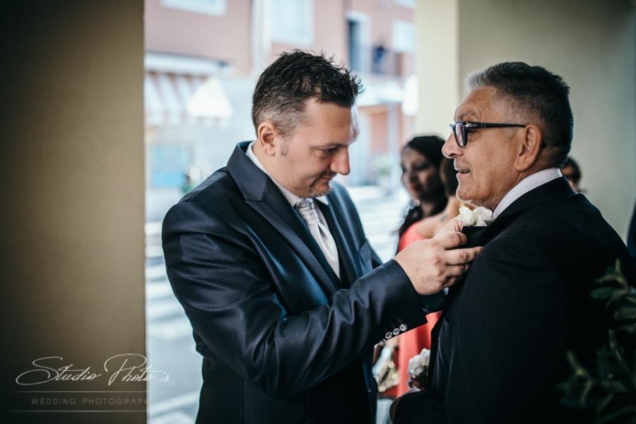 alessandra_tiziano_wedding_051