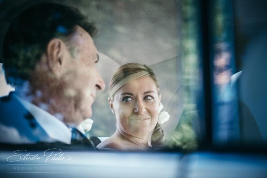 alessandra_tiziano_wedding_052
